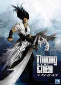 Review: Thương Thiên