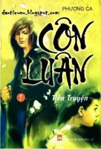Review: Côn Luân